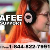 www.McAfee.com/activate   McAfee Toll Free Number