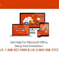 Office My Account 1-888-827-9060 office setup