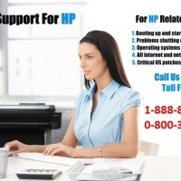 HP Printer Support | Hp Support