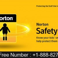 Norton product key
