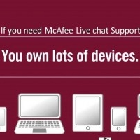 McAfee Customer Support Number 1888-827-9060