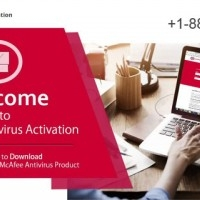 Mcafee.com/activate   Toll Free Number 1-888-827-9060