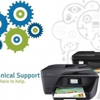 Canon Printer Support 1-888-827-9060