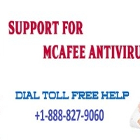 How to Activate and Install McAfee Antivirus
