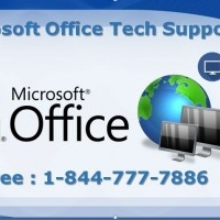 Install Office with Product Key |  office setup | office.com/setup