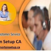 Norton Setup | Norton.com/setup | Norton Setup Login