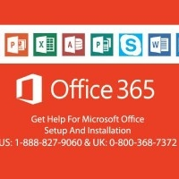 office.com/setup365 | 1-888-827-9060 |  office 365 with product key