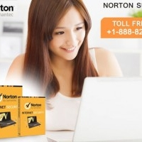 Norton Utilities   1-888-827-9060   Norton NU16