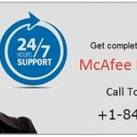 Get instant mcafee activate Support visit mcafee.com/activate